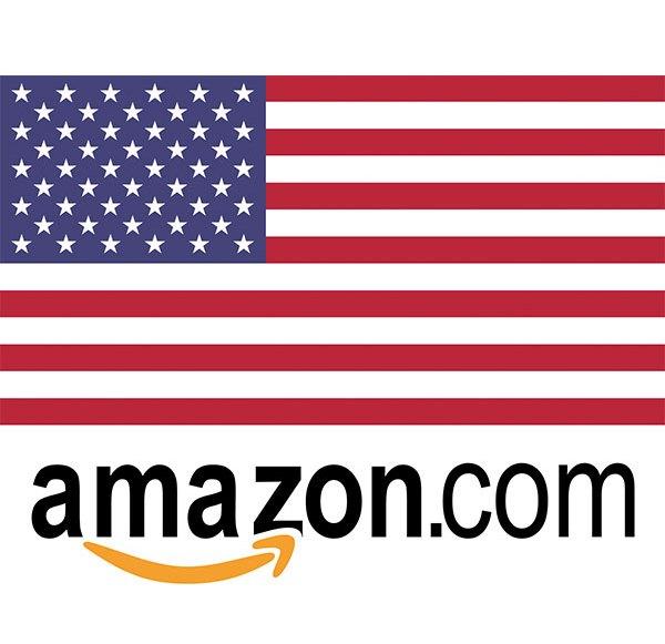 Amazon legt Streit um illegale In-App-Käufe bei