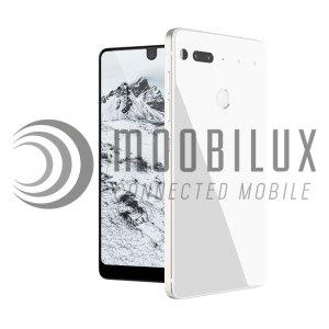 The Essential Phone (Picture: Essential)