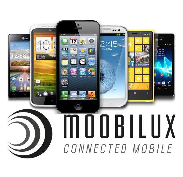 """Studie: Smartphone-Sucht """"Millennials"""" können nicht ohne"""