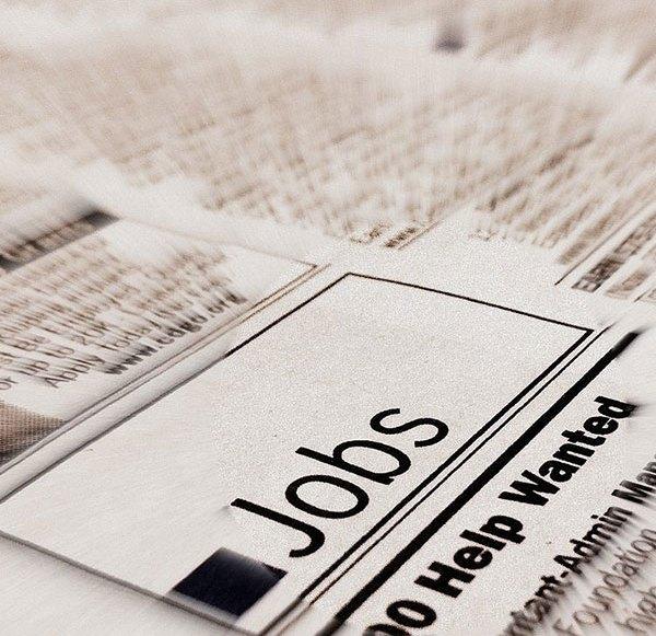 Deutsche Startups schaffen neue Jobs