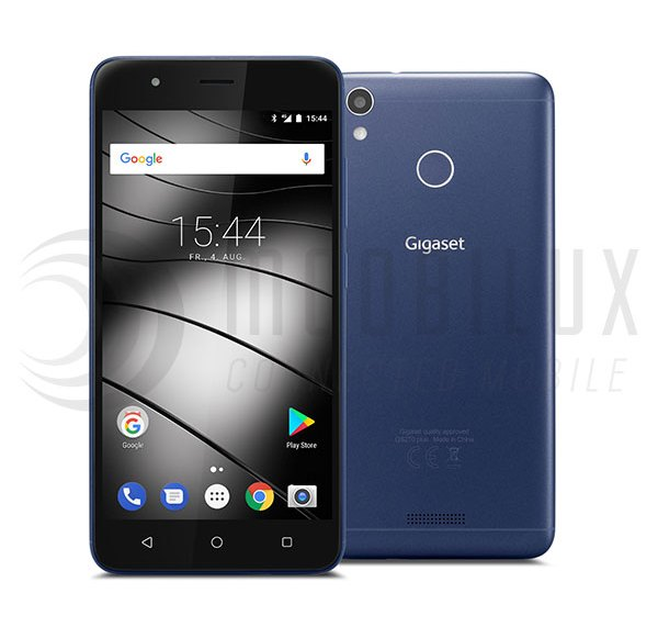 Gigaset introduces GS270 & GS270 Plus