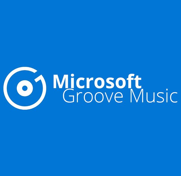 Off for Microsofts Groove Music Pass