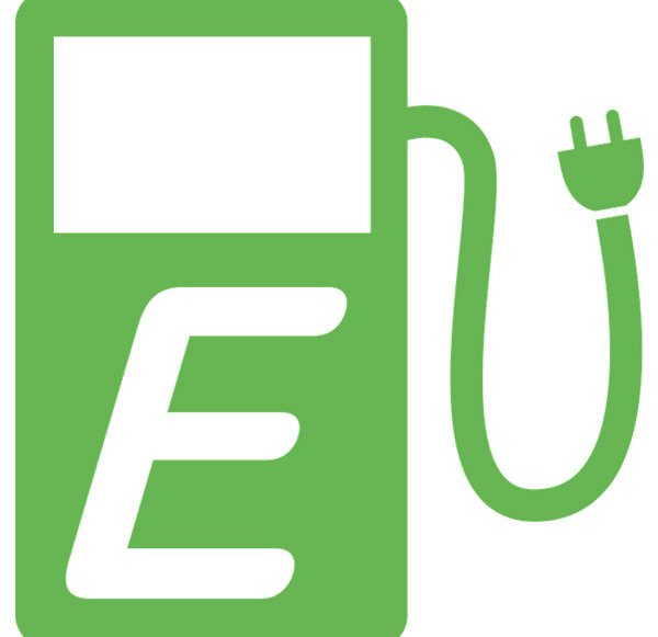 E-cars: There are enough raw materials