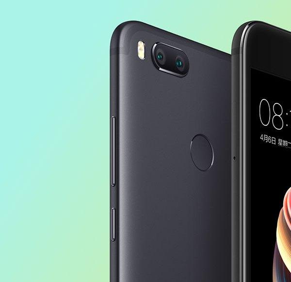 Smartphones chinesischer Hersteller legen zu