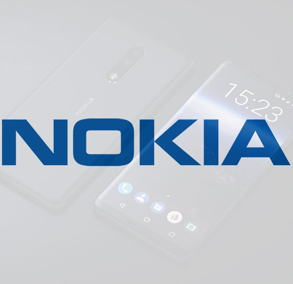Rumor: Will a Nokia 9 be released soon?