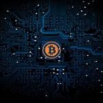 Malware missbraucht Android-Geräte zum Crypto-Mining. (Bild: Pixabay.com)