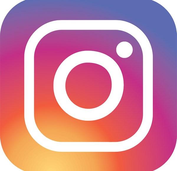 Instagram-Nutzer meiden kontroverse Bilder