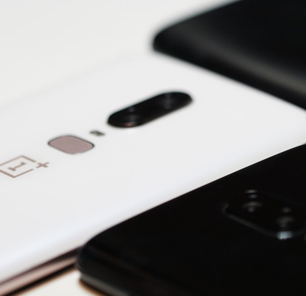OnePlus 6T release date is