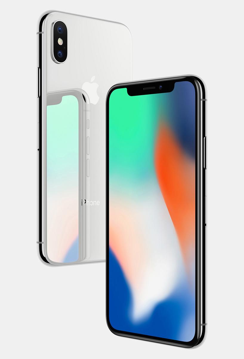 Apple rüstet in Sachen iPhone-Sicherheit nach. (Bild: Apple)