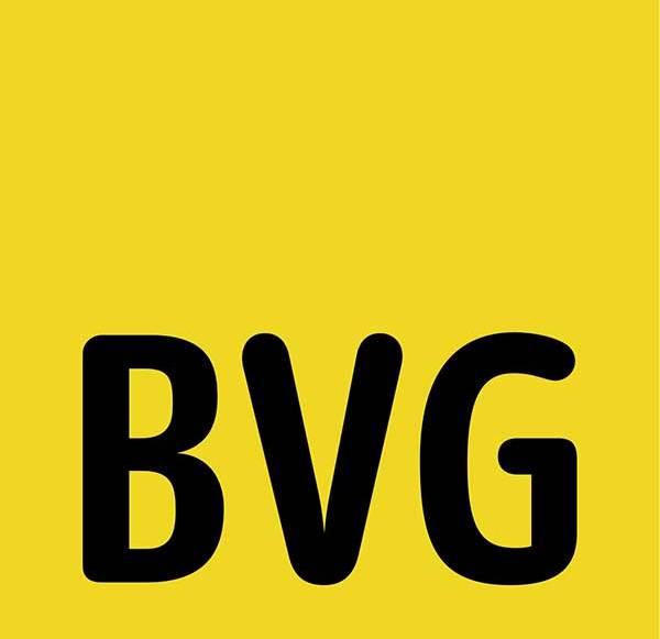 BVG-Ticket App im moobilux Selbstversuch