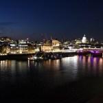 London aufgenommen mit dem Honor 10 ohne AI. (Bild: Thorsten Claus)