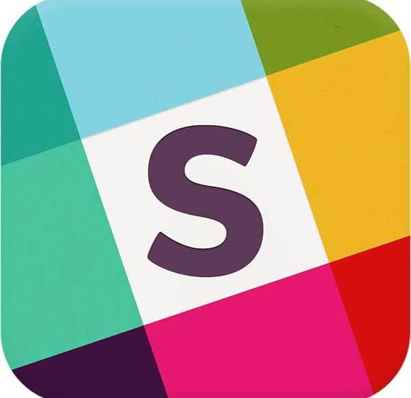 Slack schluckt US-Startup Missions