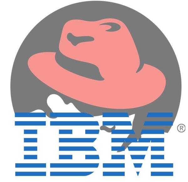 IBM schluckt Red Hat
