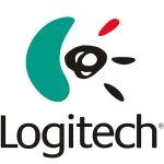 Plantronics erklärt Gespräche mit Logitech für beendet.