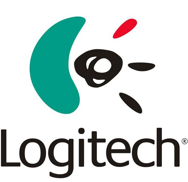 Plantronics declares talks with Logitech over