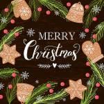moobilux.de wünscht frohe Weihnachten!
