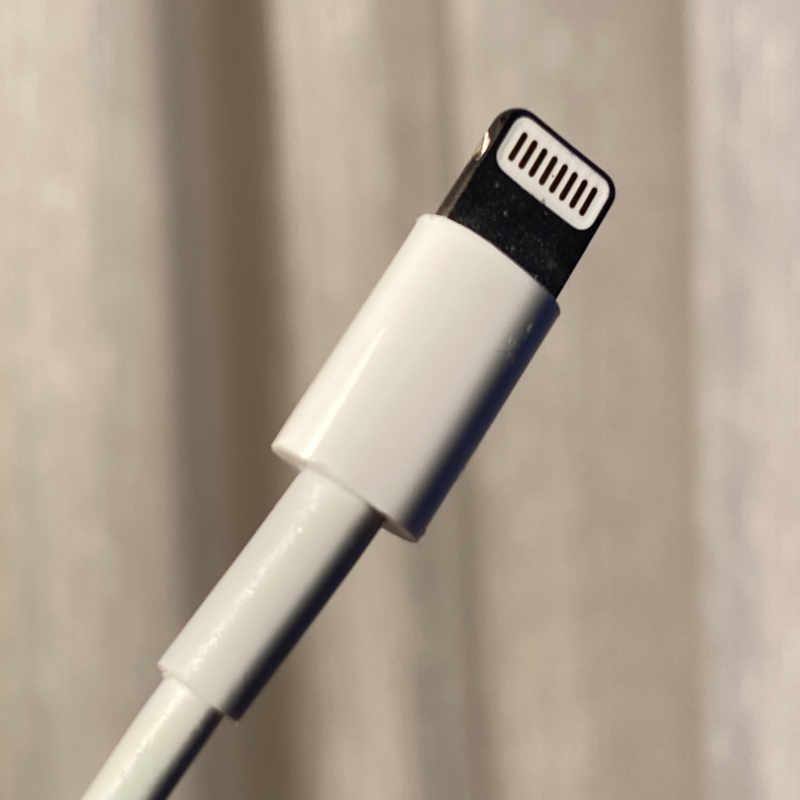 Apple gegen einheitlichen EU-Standard für Ladegerät. (Bild: moobilux.com)