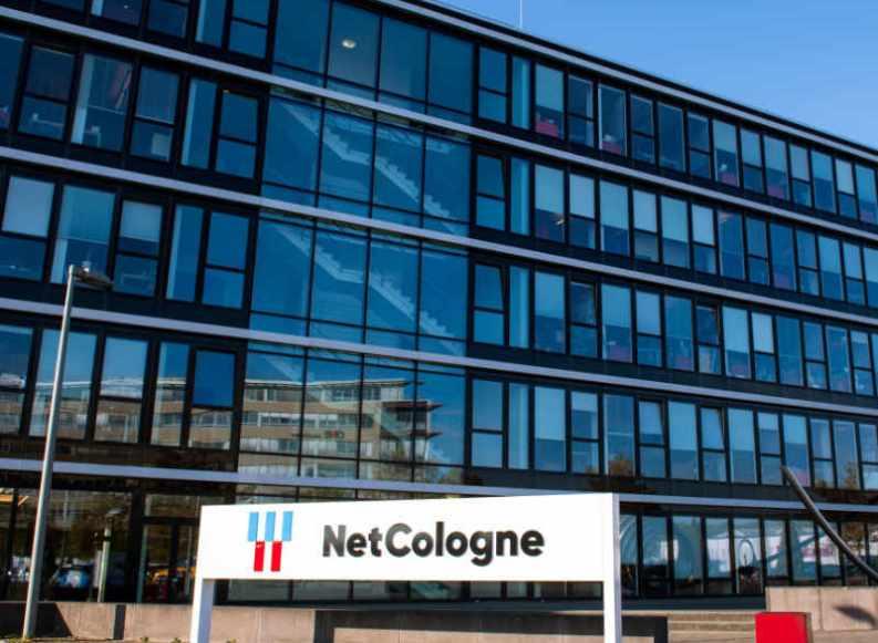 Klage gegen Unitymedia-Übernahme durch Vodafone