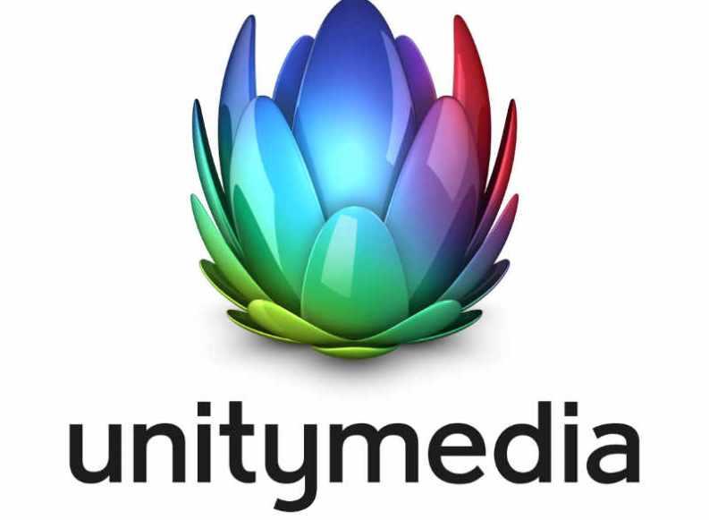 Aus Unitymedia wird Vodafone