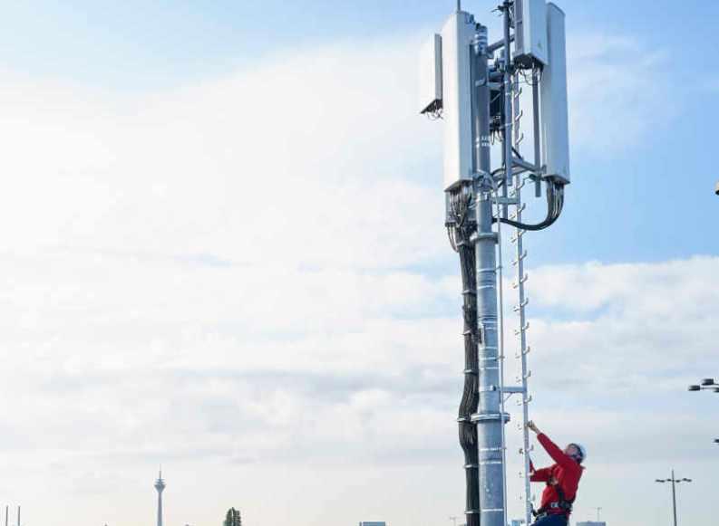 Kommentar: zur LTE-Kooperation von Deutsche Telekom & Vodafone