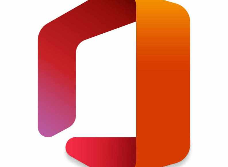 Microsoft stellt neue Office-App für Android und iOS vor