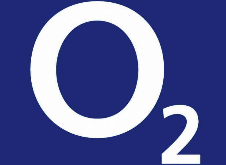 O2 stellt neue Prepaid-Tarife vor