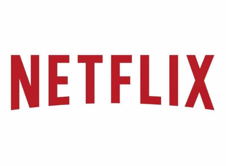 Urteil: Netflix darf keine Werbung auf Bestellbutton machen