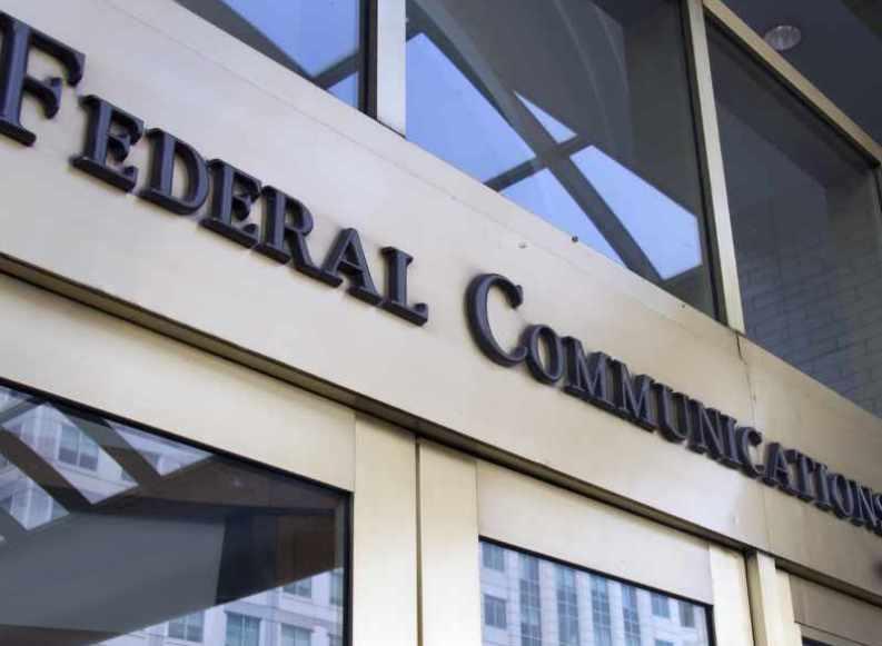 USA: Parlament will Abkehr von Huawei und ZTE