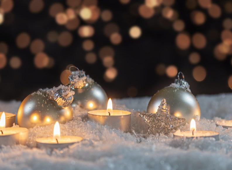 moobilux wünscht frohe Weihnachten