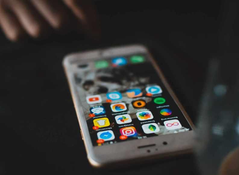Signal: Bugfixes & kleiner Optimierungen beim sicheren Messenger