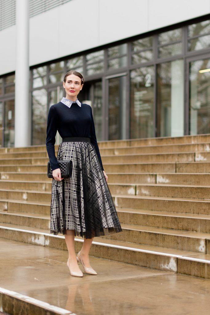 springstyle-claudiepierlot-maxmara-maxiskirt-parisianchic-fashionblog-
