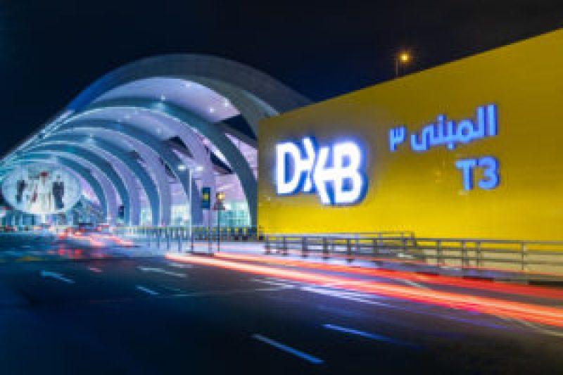 DXB 04