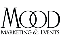 Mood Marketing & Events