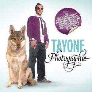 tayone