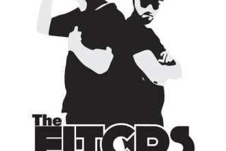 Logo_FLTCRS_1