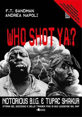 coverwhoshotya