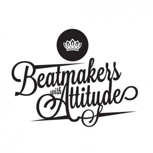 logo biancobwa