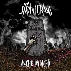 strani-crani-musica-streaming-anche-da-morti