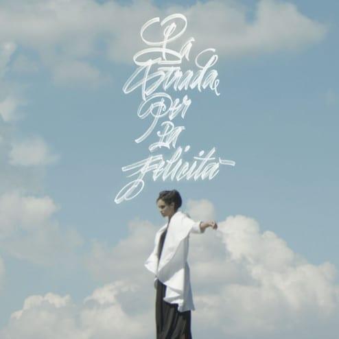 cover01-Shablo-single_itunes