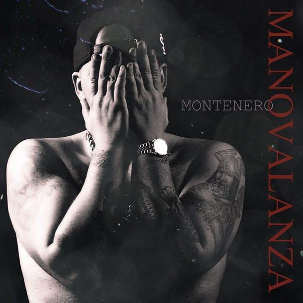 Montenero---Manovalanza-(copertina)