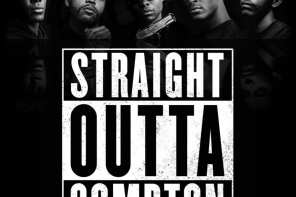 straight-outta-compton-square