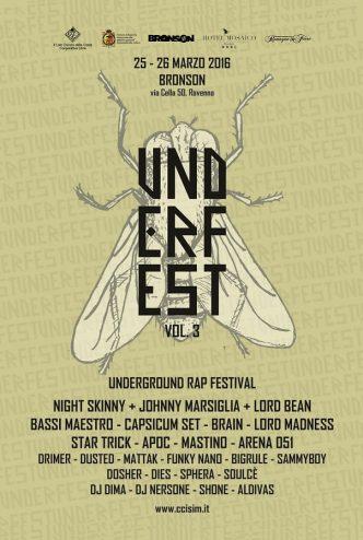 underfest3