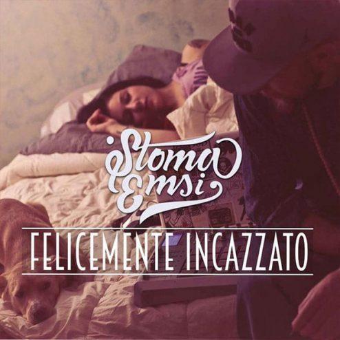 cover-stomaemsi