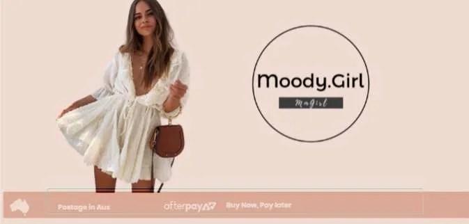 header fashion mobile