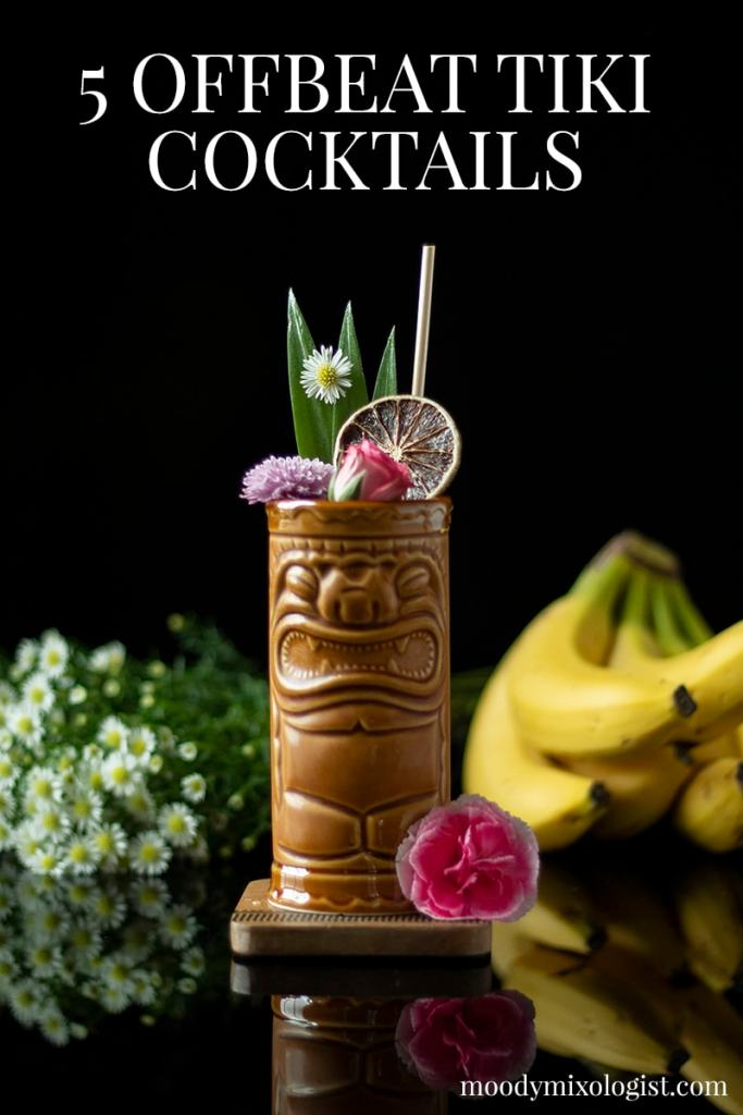 5-offbeat-tiki-cocktails-7465473