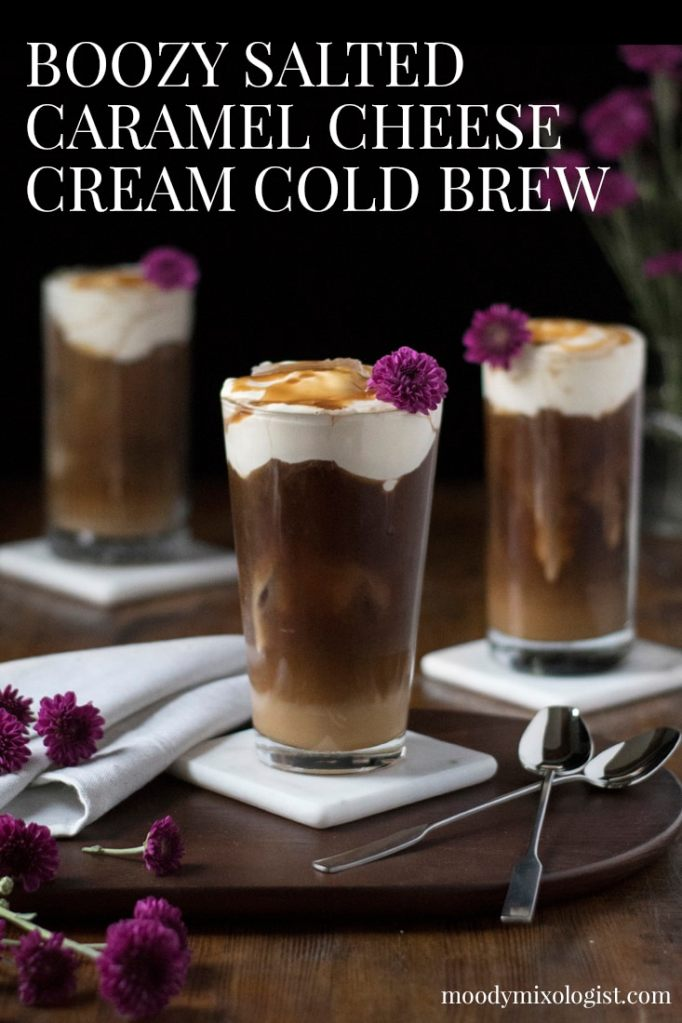 boozy-salted-caramel-cheese-cream-cold-brew-6945905
