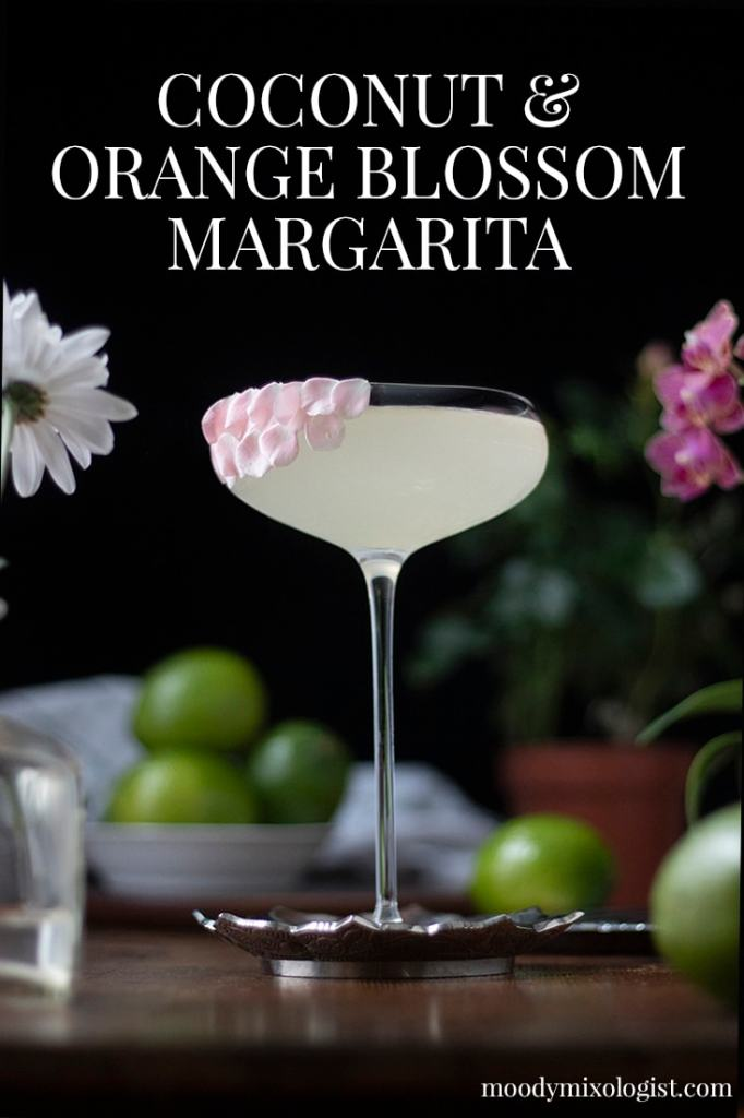 coconut-and-orange-blossom-anejo-margarita-recipe