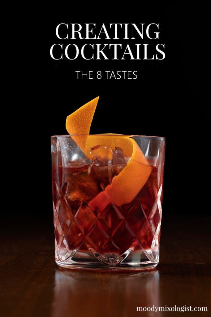 creating-cocktail-recipes-and-the-8-tastes-02-5453787