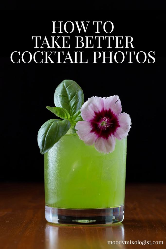 how-to-take-better-cocktail-photos-for-food-bloggers-and-instagram-1722354