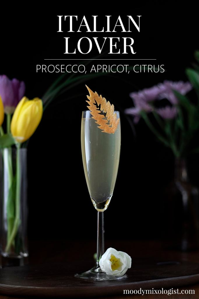 italian-lover-sparkling-prosecco-cocktail-with-apricot-and-citrus-2080479